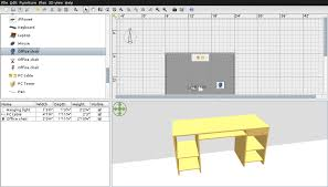 woodworking project plan viewer