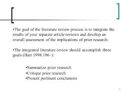 Critiquing a Single Subject Research Design Article   YouTube Critiquing a Single Subject Research Design Article