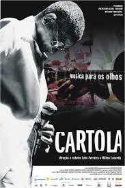 Download   Cartola   Música para os Olhos    DVDRip   Dublado