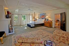 Wall Carpet by Area Rugs Over Carpet