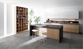 kitchen modern italian kitchen designs from snaidero kitchen