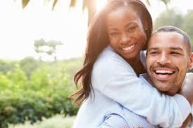 Free photo  Couple  African  Happy  Man  Woman   Free Image on     Pixabay