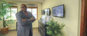 Tampa Bay Black Business Investment Corp  Loan Programs