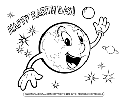 earth coloring pages u2013 wallpapercraft