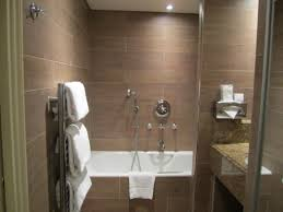New Trends In Bathroom Design by Old And For Bathrooms Home Design Ideas Trends In Modern Bathrooms