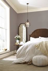 Gray Floors What Color Walls by Best 25 Taupe Gray Paint Ideas On Pinterest Taupe Paint Colors