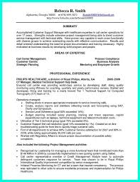 Resume Australia Examples by Laborerconstruction Worker Resume Samples Construction Laborer