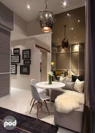 Small Apartment Interior Design Tips LivingPod Best Home - Apartment interior design blog