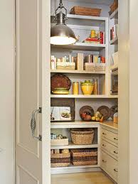 Kitchen Organization Ideas Small Spaces by 100 Kitchen Pantries Ideas Diy Rolling Pantry Tutorial Diy