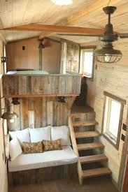 best 25 tiny house interiors ideas on pinterest small house a beautiful custom rustic home from simblissity tiny homes made from a pine and corrugated