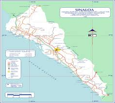San Luis Potosi Mexico Map by Mexico Map Search Results U2022 Mapsof Net