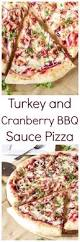 family dollar thanksgiving hours 17 best images about thanksgiving crafts decorations and