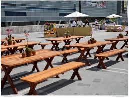 Outdoor Seating by 6 Must Try Outdoor Seating Options Meetings Imagined