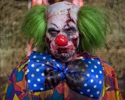 indelible clown movie moments clowns aren u0027t funny pinterest