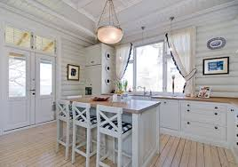White Country Kitchen Cabinets 25 Perfect Country Kitchen Ideas Creativefan