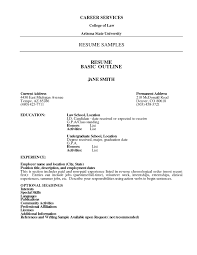 writing a military resume best resume examples for your job search livecareer military examples of resumes informative essay format explanatory outline resume draft sample
