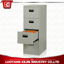 4 Drawer Vertical Metal File Cabinet by Office File Folder Cabinet Office File Folder Cabinet Suppliers