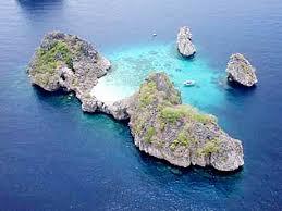เกาะไหง