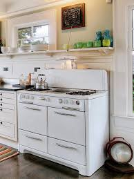 Modern Kitchen Cabinets Seattle Recycled Kitchen Cabinets Seattle Bar Cabinet