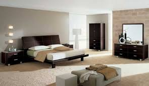 of course think that colorful bedrooms are more modern and choose
