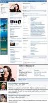 Graphic Designer Resume Sample by Awesome Graphic Design Resumes Via Kv U0027s Confessions Resume