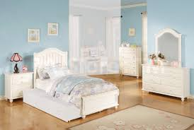 Bedroom Vanity Furniture Canada Modern Concept Kids Bedroom Sets With Best Kids Bedroom