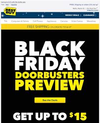 best black friday deals on video games 2017 website prep black friday and cyber monday dreamhost blog