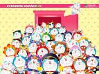 โดเรมอน การ์ตูนโดราเอมอน รวม Doraemon ทุกตอนดูฟรี - รูปภาพ   Facebook