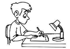 Assignment maker    lk essay     netau net    Buy essay