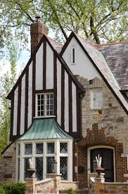 2382 best houses images on pinterest house exteriors facades