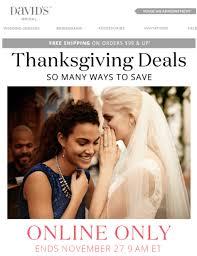 target black friday orlando sweet deals david u0027s bridal black friday 2017 deals u0026 sale blacker friday