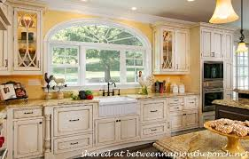 French Country Kitchen Sinks Home Decor  Interior Exterior - French kitchen sinks