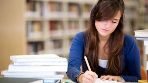 The    Best Writing Notebooks to Capture Your Creative Thoughts FAMU Online