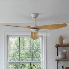 Ceiling Fans Target Pictures Of Ceiling Fans In Living Rooms Lowes Fan For Bedrooms