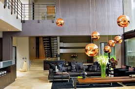 Diy Home Decor Ideas South Africa Unique African American Home Decor For Living Room 1174 New