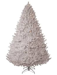 Sears Artificial Christmas Trees Unlit by Interesting Decoration White Artificial Christmas Trees Sears