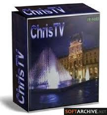 1500 التلفزيونChris 5.62 images?q=tbn:ANd9GcR1JOyoV0R8UakqsIeU0iK9a3uJPzsWYDm2FE5ENwoETYTjgvYClA&t=1