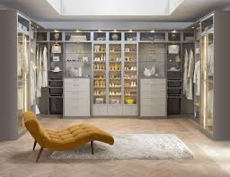 rose quartz to poised taupe color trends in design u2013 element designs
