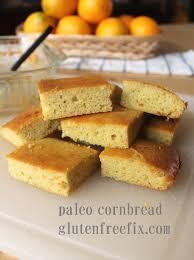 gluten free cornbread dressing for thanksgiving gluten and grain free