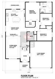 100 floor plan small house 2254 best house floor plans