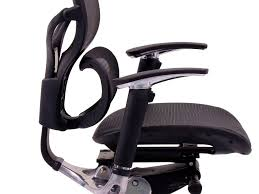 Walmart Office Chairs Office Chair Office Chairs New Office Chairs On Sale Walmart