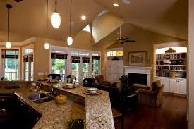 teen wall decor home design ideas modern interior design