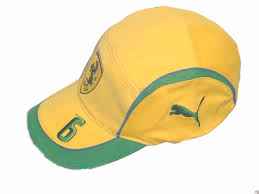 قبعات شبابيه 2013 ، اشيك تشكيلة قبعات وكابات للشباب 2013 images?q=tbn:ANd9GcR1L2PjPV2hkgmJ3LJuiqR8HVZZZFR2YNvc1lWR8l6DFUfNufBo