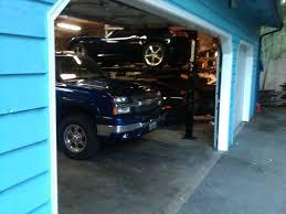 3 Car Garage 4 Cars 3 Car Garage My Fix Saturn Sky Forums Saturn Sky Forum