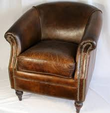 Club Swivel Chair Furniture Swivel Leather Chair Bergere Chair Sale Leather