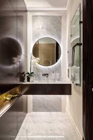100 uk bathroom ideas bathroom yellow shelves 1000 images