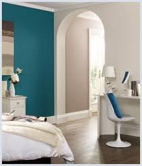 The  Best Turquoise Bedroom Paint Ideas On Pinterest - Turquoise paint for bedroom