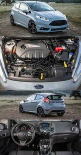 best 25 ford fiesta sport ideas on pinterest ford fiesta rs