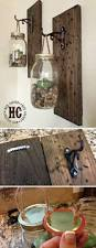 Rustic Home Interior Ideas 20 Diys For Your Rustic Home Decor For Creative Juice