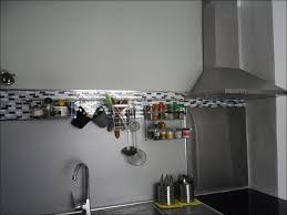 peel and stick backsplash tile full size of self stick backsplash
